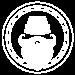 Partawa_menu_logo2